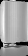 DVS-6T (White)