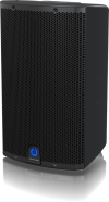Turbosound Active Speaker IQ-12