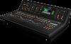 Midas Digital Mixer - M32
