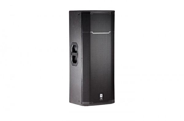 JBL 2-Way PA Speaker PRX-425
