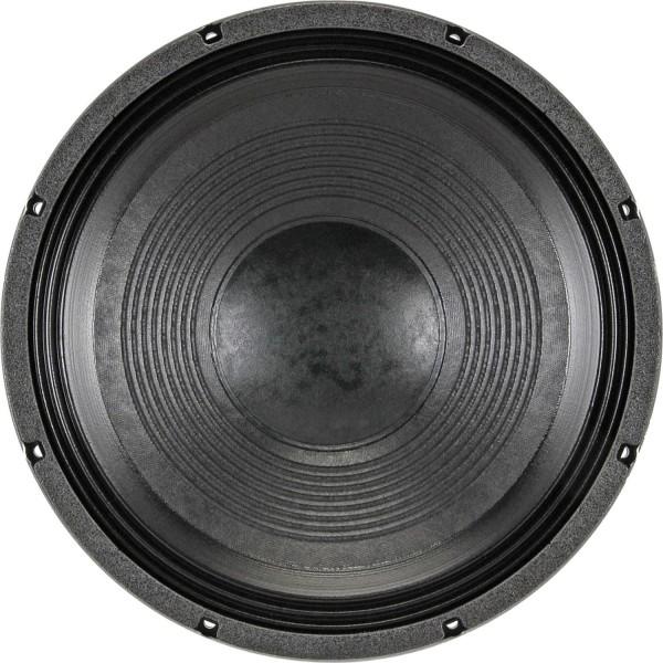 Definimax-4015LF