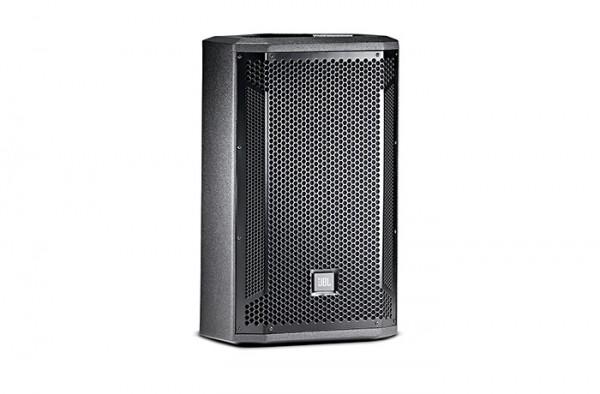JBL Stage Monitor Speaker STX-812M