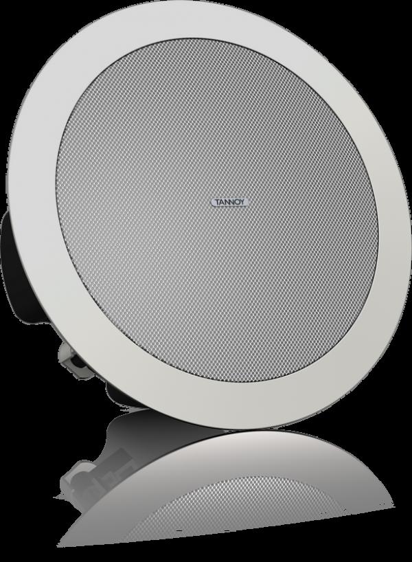 CVS - 4 Micro