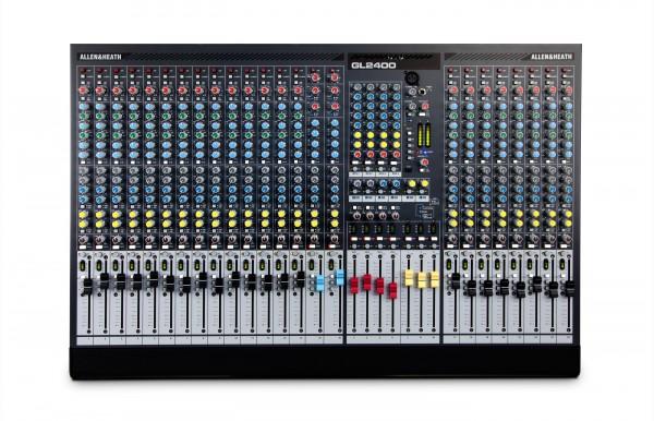 GL-2400/40