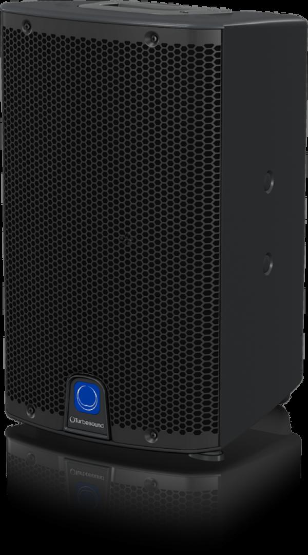 Turbosound Active Speaker IQ-8