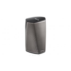Denon Wireless Speaker  System HEOS 1