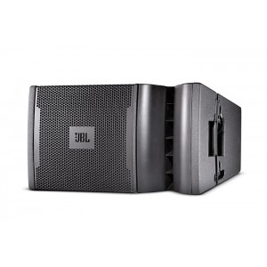 JBL LINE ARRAY SPEAKER VRX 932LA