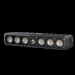 Signature Series Center Speaker S35