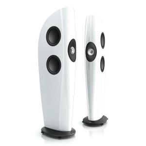 KEF Floorstanding BLADE Speaker