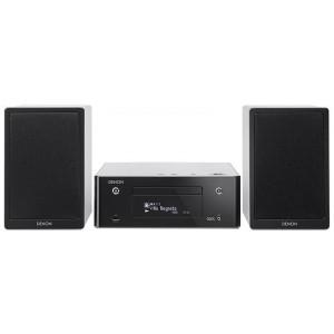 DENON MUSIC SYSTEMS RCDN - 9 (CEOL - N9 )