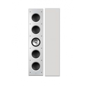 KEF Wall Theater SpeakerCi5160RL-THX
