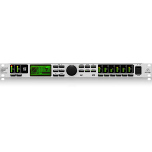 DCX-2496LE