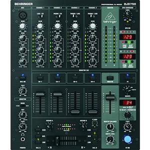 DJX-750