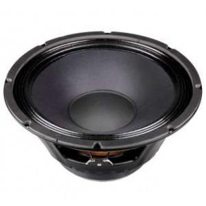 Paudio Speaker - E12-200S