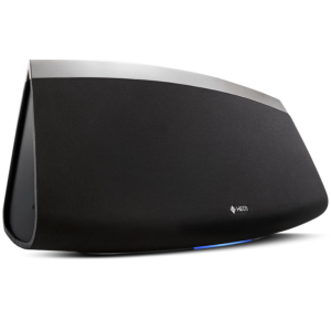 HEOS WIRELESS SPEAKER SYSTEM  HEOS7