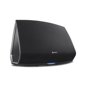 PORTABLE WIRELESS SPEAKER SYSTEM HEOS5