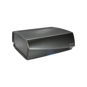 PREMIUM WIRELESS AMPLIFIER HEOS AMP