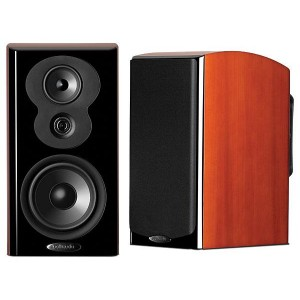 Polk Audio LSim Series Speaker LSim 703
