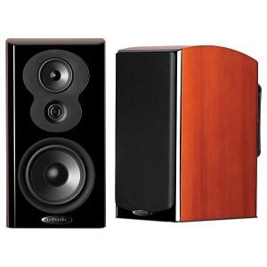 Polk Audio LSim Series Speaker LSim 703