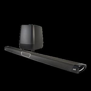 MagniFi  Sound Bar System MagniFi MAX