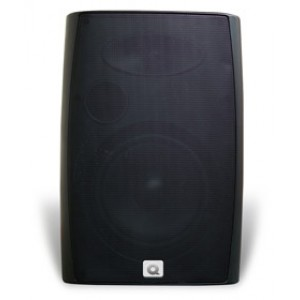 QUEST MONITOR SPEAKER MS - 801