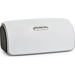Multi room Solutions Wireless Speaker S2