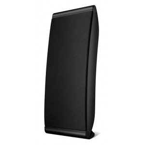 Owm Wall Mount Surround Satellite Speaker OWM 5