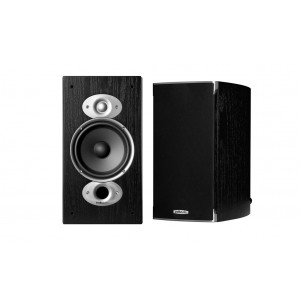 RTi SERIES COMPACT BOOKSELF SPEAKER RTi A3