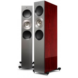 KEF Floorstanding Speaker Reference 3