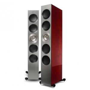 KEF Floorstanding Speaker Reference 5