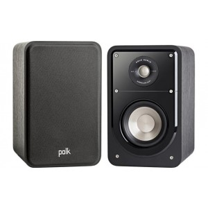 Signature Series Bookshelf Speaker S15
