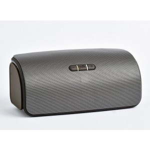 Multi room Solutions Wireless Speaker S2R