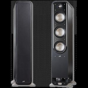 Signature Series Tower Speaker S60