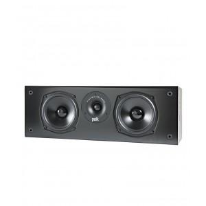 Fusion T Series Center Speaker T30