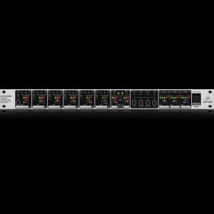 ZMX-8210