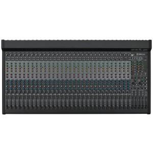 MACKIE COMPACT MIXER 3204VLZ4