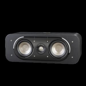 Signature Series Center Speaker S30