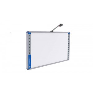 RAMPO IWB1000 INTERACTIVE WHITEBOARD