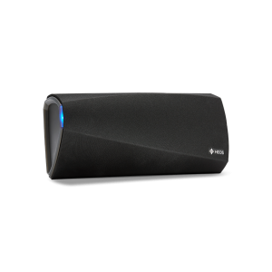 COMPACT WIRELESS SPEAKER SYSTEM HEOS3