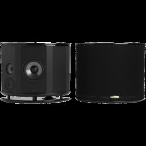 Polk Audio LSim Series Surround  Speaker LSim 702 F / X