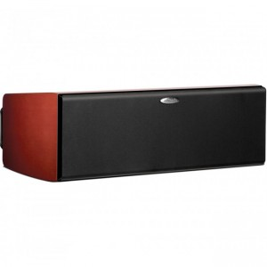 Polk Audio LSim Series Centre  Speaker LSim 706C