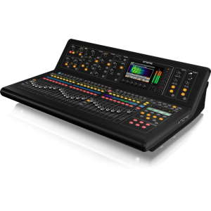 Midas Digital Mixer - M32