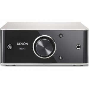 Denon Amplifier PMA - 50