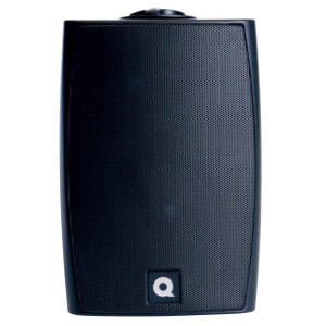 QUEST MONITOR SPEAKER MS - 401