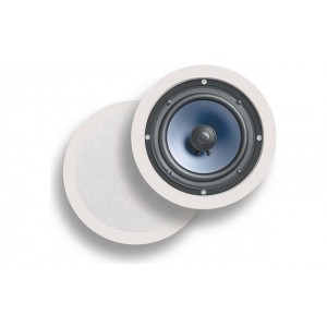 Celling Atmos Speaker RC 60i