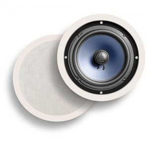 Celling Atmos Speaker RC 80i