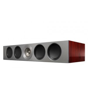 KEF Center  Speaker Reference 4 C