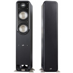 Signature Series Tower Speaker S55