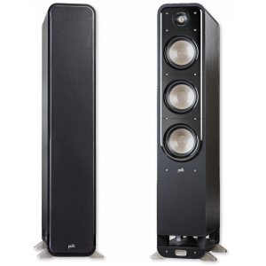 Signature Series Tower Speaker S60