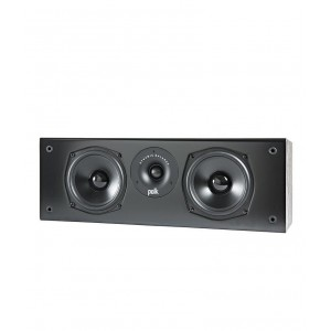 Fusion T Series Center Speaker T30